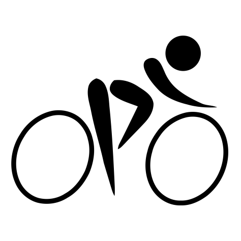 Cycling_(road)_pictogram.svg