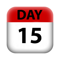 Day-15