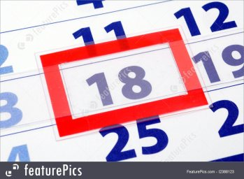 18-calendar-day-stock-picture-1388123