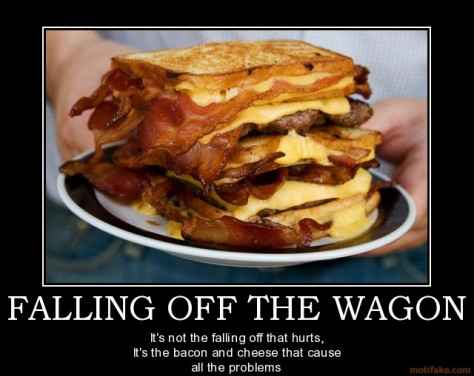 falling-off-the-wagon-demotivational-poster-1257386217