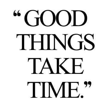 be-patient-workout-motivation-quote