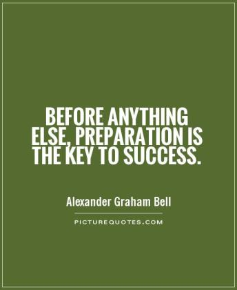 57280-preparation-key-to-success-quote