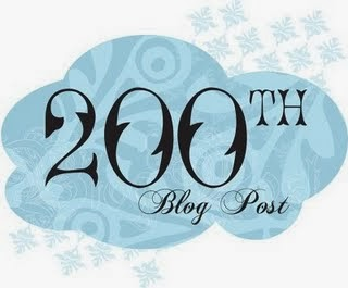 200th-blog-post