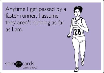 running-e-card