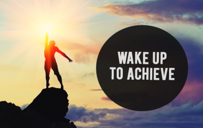 299-wake-up-early-and-achieve-more-in-business-400x252