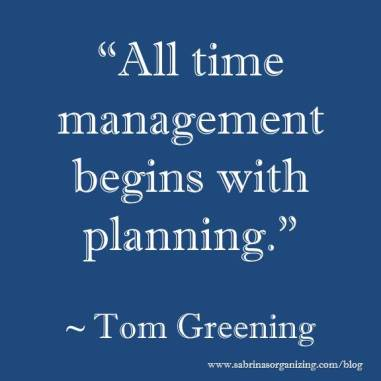 1857452019-all-time-management-begins-with-planning-by-Tom-Greening